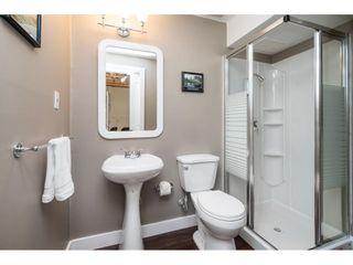 """Photo 33: 8124 154 Street in Surrey: Fleetwood Tynehead House for sale in """"FAIRWAY PARK"""" : MLS®# R2584363"""