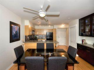 Photo 7: 410 1315 56 STREET in Delta: Cliff Drive Condo for sale (Tsawwassen)  : MLS®# R2138848
