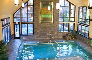 Photo 24: 1102, 101A Stewart Creek Landing in Canmore: Condo for sale : MLS®# A1096361