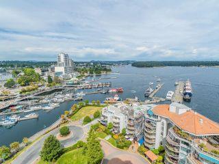 Photo 14: 1704 154 Promenade Dr in : Na Old City Condo for sale (Nanaimo)  : MLS®# 855156