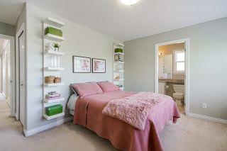 "Photo 25: 16750 86A Avenue in Surrey: Fleetwood Tynehead House for sale in ""Cedar Park Estates"" : MLS®# R2609674"