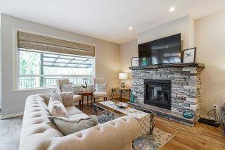 """Photo 5: 7 11540 GLACIER Drive in Mission: Stave Falls House for sale in """"Glacier Estates"""" : MLS®# R2591908"""