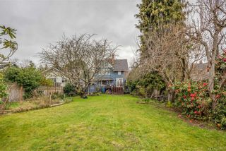 Photo 40: 1737 Hampshire Rd in Oak Bay: OB North Oak Bay House for sale : MLS®# 839871