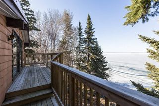 Photo 38: 410 4 Street: Rural Wetaskiwin County House for sale : MLS®# E4239673