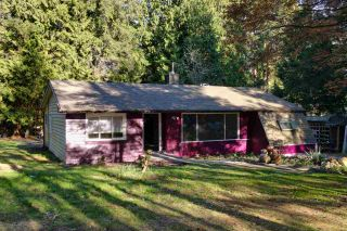 Photo 24: 894 NORTH Road in Gibsons: Gibsons & Area House for sale (Sunshine Coast)  : MLS®# R2570173