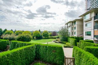 """Photo 19: 220 4728 DAWSON Street in Burnaby: Brentwood Park Condo for sale in """"Montage"""" (Burnaby North)  : MLS®# R2396809"""