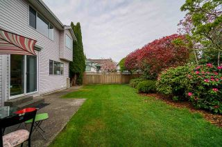 Photo 32: 1431 RHINE Crescent in Port Coquitlam: Riverwood House for sale : MLS®# R2575198