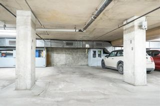 Photo 25: 504 255 Wellington Crescent in Winnipeg: Crescentwood Condominium for sale (1B)  : MLS®# 202007617