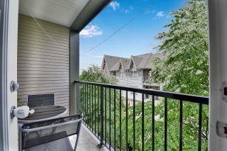 """Photo 19: 419 12083 92A Avenue in Surrey: Queen Mary Park Surrey Condo for sale in """"The Tamaron"""" : MLS®# R2601087"""