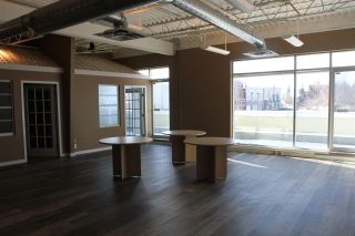 Photo 2: 210 8 Perron Street: St. Albert Office for lease : MLS®# E4225696