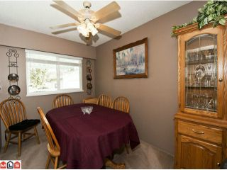Photo 3: 11413 88A Avenue in Delta: Annieville House for sale (N. Delta)  : MLS®# F1208816