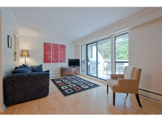 """Photo 2: 70 1947 PURCELL Way in North Vancouver: Lynnmour Condo for sale in """"LYNNMOUR SOUTH"""" : MLS®# V1047717"""