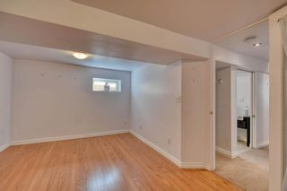 Photo 19: 1927 7 Avenue SE in Calgary: Inglewood Detached for sale : MLS®# A1095994