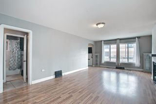 Photo 10: 1315 15 Street SW in Calgary: Sunalta Detached for sale : MLS®# A1095433
