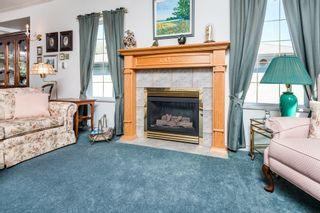 Photo 8: 12105 201 STREET in MAPLE RIDGE: Home for sale : MLS®# V1143036