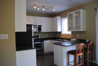 Photo 4: 584 Holland Heights in Milton: Scott House (2-Storey) for lease : MLS®# W2970881