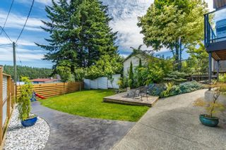 Photo 40: 1795 Stewart Ave in : Na Brechin Hill House for sale (Nanaimo)  : MLS®# 877875