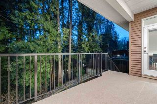 Photo 13: 13003 237A STREET in Maple Ridge: Silver Valley House for sale : MLS®# R2553059