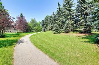Photo 44: 111 Sirocco Place SW in Calgary: Signal Hill Detached for sale : MLS®# A1129573