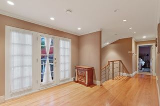 Photo 15: 1482 CHIPPENDALE Road in West Vancouver: Canterbury WV House for sale : MLS®# R2521711