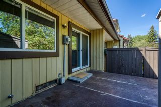 Photo 18: 6626 Huntsbay Road NW in Calgary: Huntington Hills Row/Townhouse for sale : MLS®# A1115469
