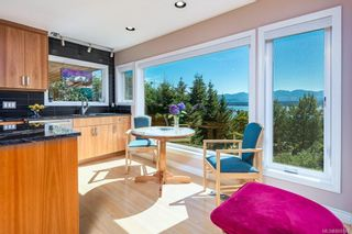 Photo 7: 130 Hawkins Rd in : CV Comox Peninsula House for sale (Comox Valley)  : MLS®# 869743