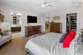 Photo 17: 14 Alamir Court in Halifax: 5-Fairmount, Clayton Park, Rockingham Residential for sale (Halifax-Dartmouth)  : MLS®# 202123214
