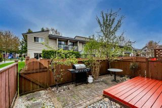 Photo 26: 185 27456 32 Avenue in Langley: Aldergrove Langley Townhouse for sale : MLS®# R2572242
