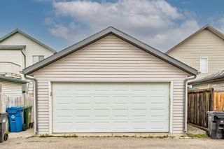 Photo 42: 253 Arbour Grove Close NW in Calgary: Arbour Lake Detached for sale : MLS®# A1128031