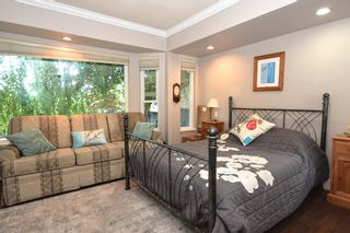 Photo 13: 5217 UPLAND Drive in Delta: Cliff Drive House for sale (Tsawwassen)  : MLS®# R2600205