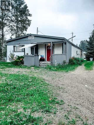 Photo 2: #1, 53209 Range Road 183 in Rural Yellowhead County: House for sale : MLS®# A1131285