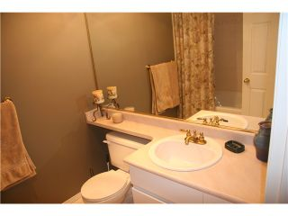 """Photo 7: 1203 1199 EASTWOOD Street in Coquitlam: North Coquitlam Condo for sale in """"2010"""" : MLS®# V863673"""
