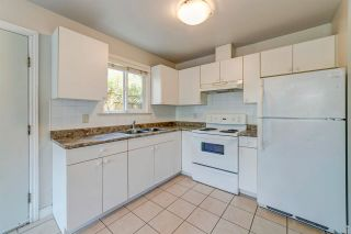 Photo 32: 3826 SEFTON Street in Port Coquitlam: Oxford Heights House for sale : MLS®# R2589276