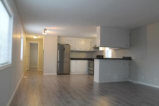 Photo 5: 75 9090 24 Street SE in Calgary: Riverbend Mobile for sale : MLS®# A1049275