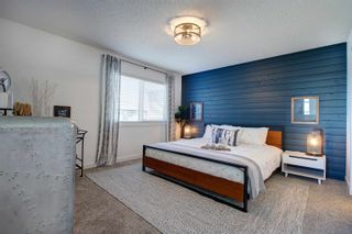 Photo 12: 4611 62 Street: Beaumont House for sale : MLS®# E4258486
