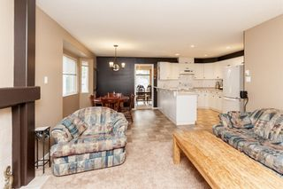 Photo 7: 3285 Wellington Court in Coquitlam: Burke Mountain House for sale : MLS®# R2220142
