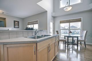 Photo 11: 89 Covepark Crescent NE in Calgary: Coventry Hills Detached for sale : MLS®# A1138289