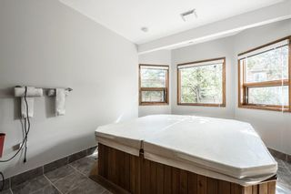 Photo 29: 219 SIGNAL HILL Point SW in Calgary: Signal Hill Detached for sale : MLS®# A1071289