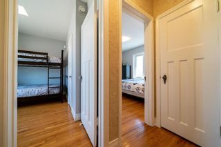 Photo 14: 315 SACKVILLE Street in Winnipeg: St James Residential for sale (5E)  : MLS®# 202105933