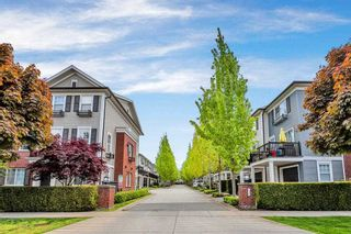 Photo 19: 34 7238 189 STREET in Surrey: Clayton Townhouse for sale (Cloverdale)  : MLS®# R2579420