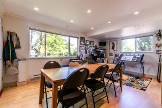 Photo 12: 20916 49A Avenue in Langley: Langley City House for sale : MLS®# R2068015