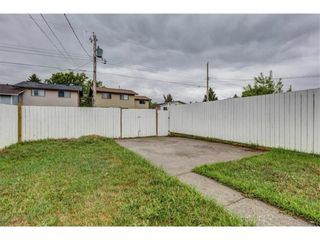 Photo 19: 145 Dovertree Place SE in Calgary: Dover Semi Detached for sale : MLS®# A1090891