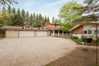 Photo 2: 124 Windermere Drive in Edmonton: Zone 56 House for sale : MLS®# E4230667