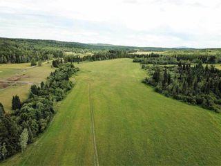 Photo 13: 5778 CLOUSTON Road in Quesnel: Quesnel - Rural North Agri-Business for sale (Quesnel (Zone 28))  : MLS®# C8036085