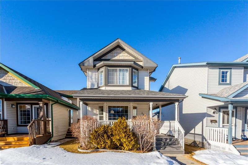 FEATURED LISTING: 48 Hidden Way Northwest Calgary