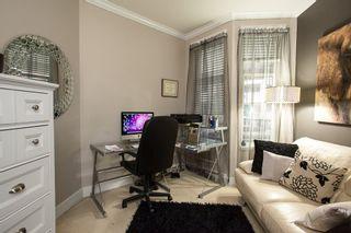 """Photo 10: 209 15350 16A Avenue in Surrey: King George Corridor Condo for sale in """"Ocean Bay Villas"""" (South Surrey White Rock)  : MLS®# R2025593"""