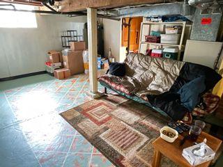 Photo 33: 1405 TWP RD 584: Rural Barrhead County House for sale : MLS®# E4262464