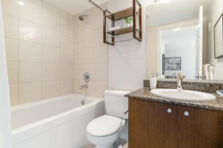 Photo 8: 907 1212 HOWE STREET in Vancouver: Downtown VW Condo for sale (Vancouver West)  : MLS®# R2606200