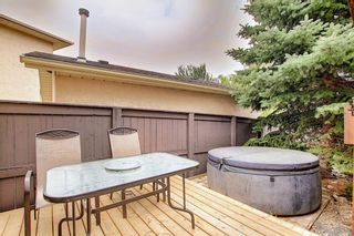 Photo 30: 412 Mckerrell Place SE in Calgary: McKenzie Lake Detached for sale : MLS®# A1130424