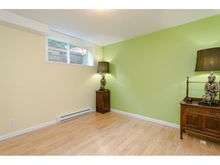 """Photo 24: 18186 66A Avenue in Surrey: Cloverdale BC House for sale in """"The Vineyards"""" (Cloverdale)  : MLS®# R2510236"""